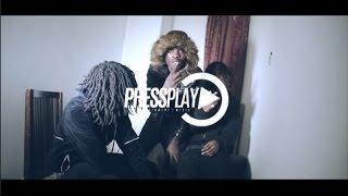 Max Twigz X Naira Marley X Magz - Big Ting In Da Duffle (Music Video) @itspressplayent
