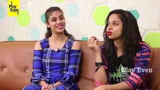 సుధీర్ కి ఇష్టంఐతే రష్మీని ఒప్పించి పెళ్లి చేసుకుంటా| Dhee10 Aqsa Khan Comments On Sudigali Sudheer