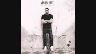 Verbal Kent - Save Face (Ft. Red Pill) [Prod. by Apollo Brown]