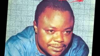 Admiral Dele Abiodun - Agba Wa Bura