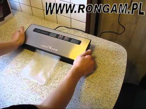 Video download vk com