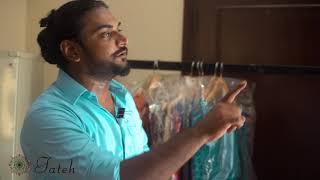 Fateh Stores BTS 2018 Eid Collection