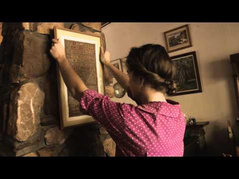 Video art: Identity and Representation