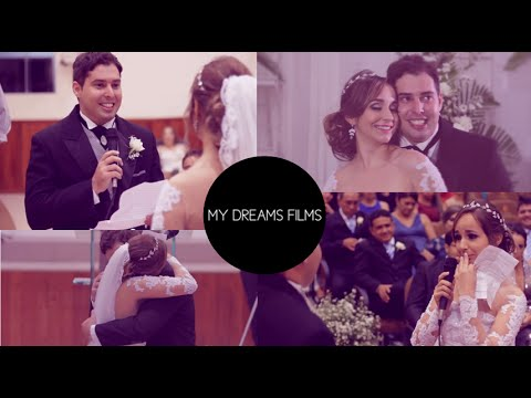 Trailer do filme O Padre Que Queria Casar