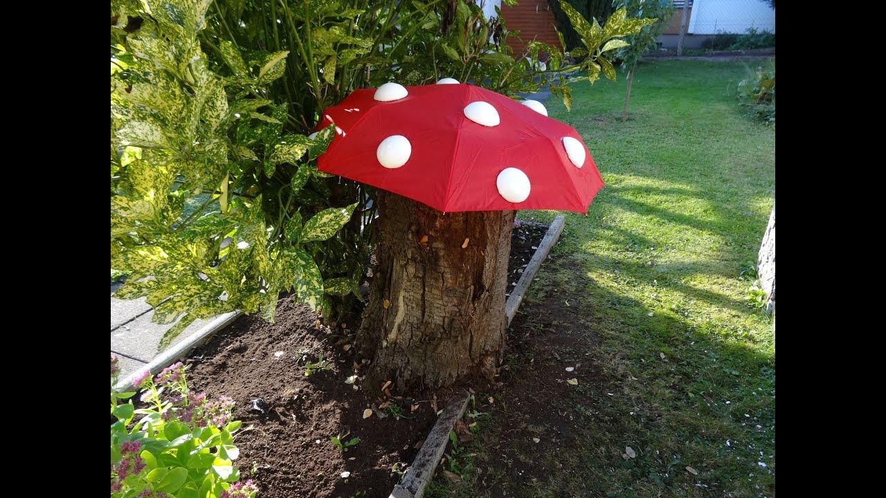 maxresdefault Tolle Gartengestaltung Ideen Vorgarten Konzept