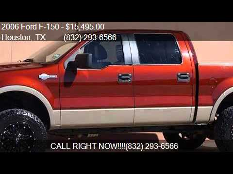 commercial truck directions dealer serve houston ford chastang we new used areas