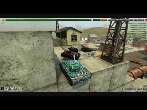 Игры Стрелялки Майнкрафт Война Играть 3д онлайн