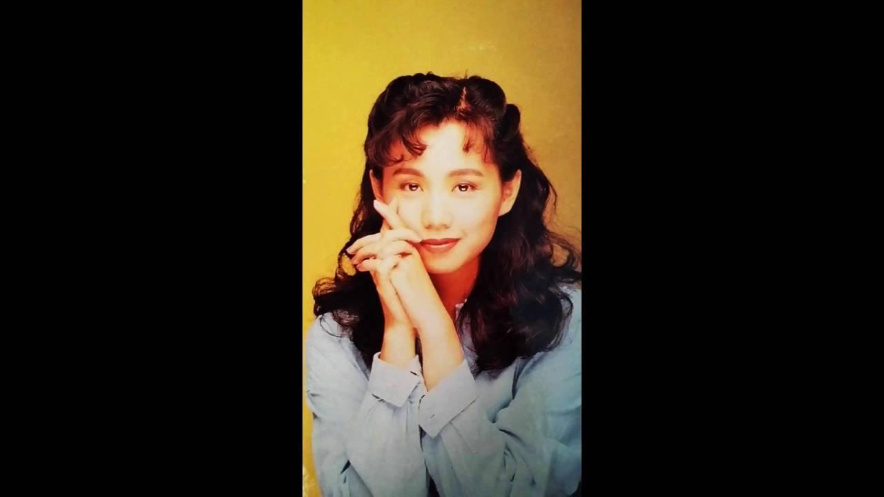 蔡幸娟-從來沒想過這樣道別離(鋼琴版) - YouTube