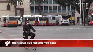 Copertura regionale, identita' territoriale.tutte le notizie in tempo reale di tutto il territorio pugliese.cronaca, sport, economia, attualità, politica sul...