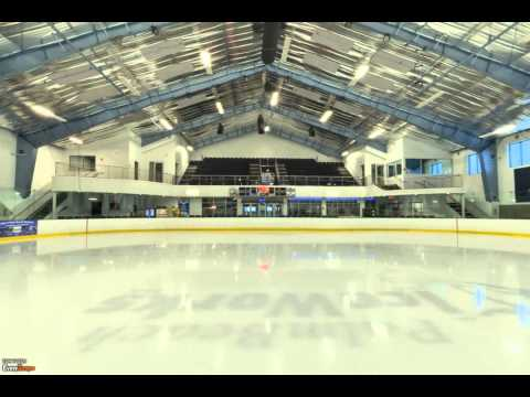 Palm Beach Ice Works | West Palm Beach, FL | Ice Skating Rink