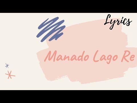 Manado Lago Re Virti Main Lyrics | Viral Surana  | Jin Stavan