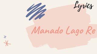 Manado Lago Re Virti Main Lyrics | Viral Surana  | Jin Stavan | Jain Stavan