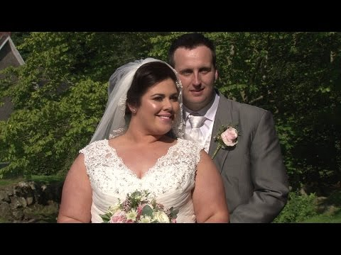 Armagh & Balmoral Warrenpoint Wedding - www.PHVideo.net