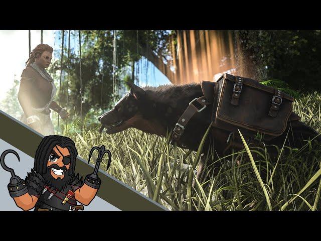 Ark How To Spawn A Hyaenodon W Console Commands Youtube 256 x 256 png 33 кб. ark how to spawn a hyaenodon w