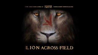 KSHMR-The Lion Across The Field