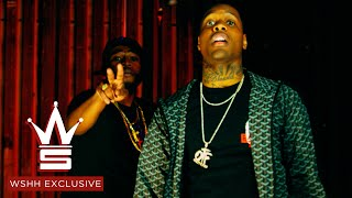"Healthy Chill ""Wake Up"" Feat. Lil Durk (WSHH Exclusive -)"