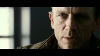Дом грёз (2011) Русский трейлер