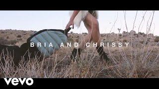 BriaAndChrissy - Hypnotize ft. Dj Jon Nguyen