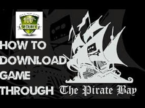 The Pirate Bay - The galaxy's most resilient bittorrent site