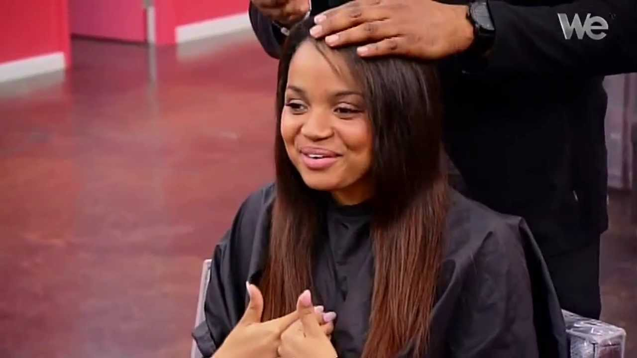 kyla prattkyla pratt net worth, kyla pratt, kyla pratt instagram, kyla pratt and robert ri'chard, kyla pratt baby, kyla pratt husband, kyla pratt daughters, kyla pratt 2015, kyla pratt age, kyla pratt feet, kyla pratt baby father, kyla pratt married, kyla pratt 2014, kyla pratt pregnant, kyla pratt baby daddy, kyla pratt boyfriend, kyla pratt hot, kyla pratt and danny kilpatrick, kyla pratt now, kyla pratt wiki