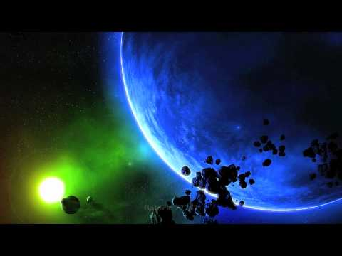 2Wicky- Hooverphonic (Lyrics)