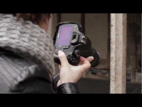 parnassos cursus fotografie & digitale media