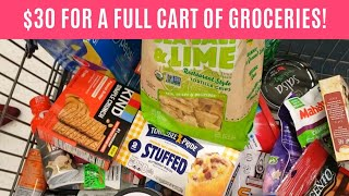 get-free-cheap-food-at-walmart-with-ibotta-perfect-for-college-students