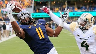 Charles Davis 2015 NFL Mock Draft version 3.0: Picks 11-20 Free HD Video