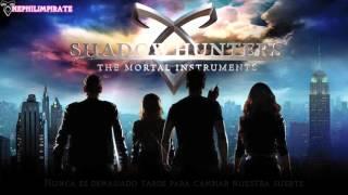Скачать Revolution Traducida En Español Diplo Shadowhunters TMI