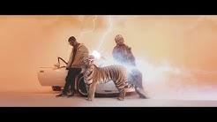 88 (Official Music Video) - Zelijah feat. KNTMNL