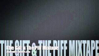"""J.B. Prince Of Da Piff - """"Hard"""" Featuring Traxx Trigga, A-Nix, & El Jete"""