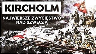 Husaria. Bitwa pod Kircholmem. Historia Polski w Pigułce.