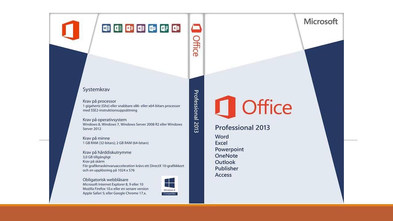Descargar Office 2010, 2013 y otras versiones antiguas …