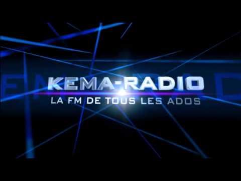 Kema France: Jingle Radio