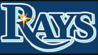 Check Yes Tampa Bay ( Rays baby Rays) - WE THE KINGS