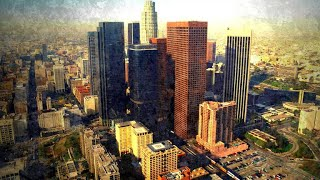 Is Los Angeles ready for a major earthquake?