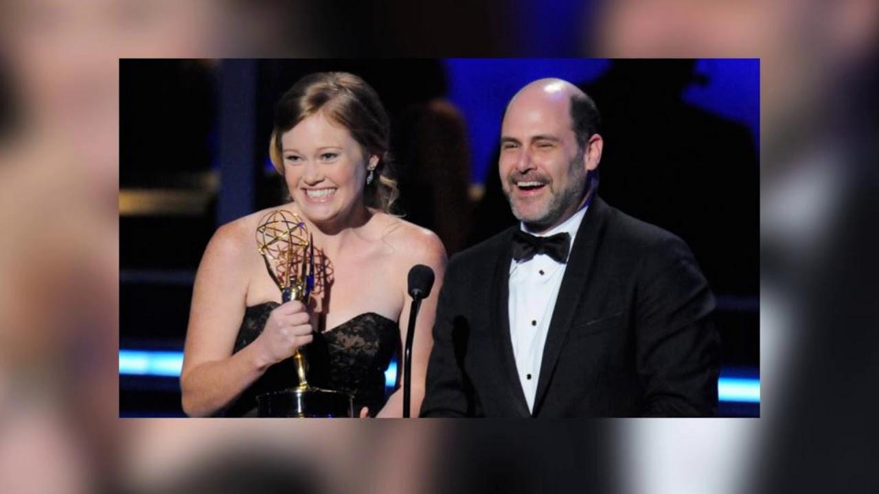 Showrunner Mark Schwahn Accused of Sexual Harassment by \u0027One Tree ...