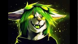Repeat youtube video Imagine Furrys - Radioactive