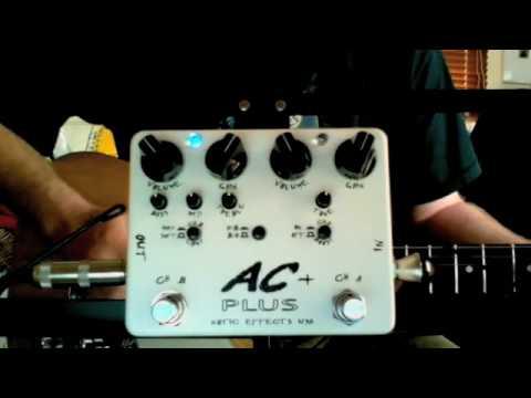 Xotic Ac Plus : xotic ac plus booster youtube ~ Russianpoet.info Haus und Dekorationen