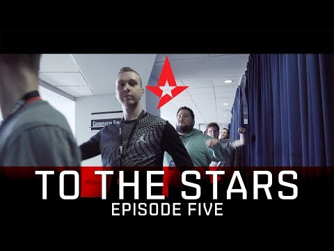 Astralis: To The Stars - Episode 5