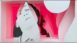 Chorusgirl - In Dreams (Official Video)