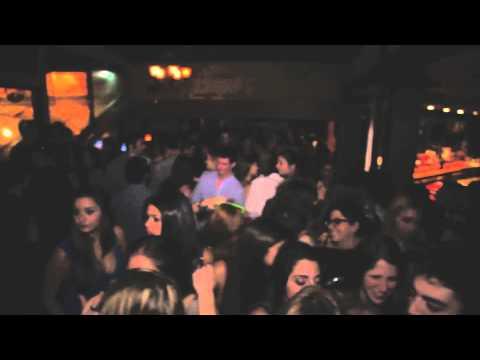 Size Doesn't Matter presents: TLV 2 UWO ft. DJ Ronen Mizrachi