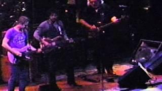 Memphis Blues Again - Grateful Dead - 2-12-1989 Great Western Forum, Inglewood, CA. set2-06