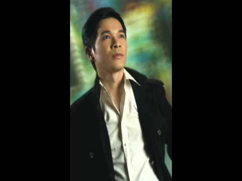 LK Chuyen Gian Thien Ly 1 & 2 - Dang The Luan