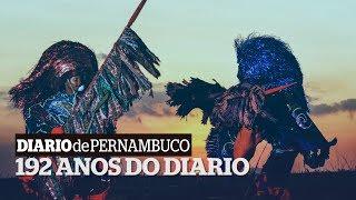 Baixar Diario de Pernambuco: há 192 anos contando histórias