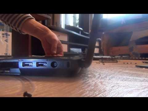 Видео Пыль после ремонта