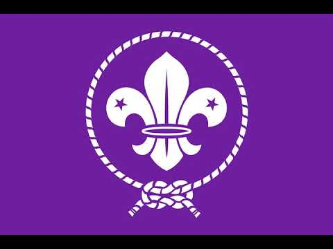 World Organisation of the Scout Movement | Wikipedia audio article