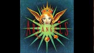 Watch Arc Angels Sent By Angels video