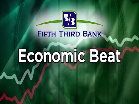 fifth-third-economic-beat-as-expected-federal-reserve-raises-interest-rates