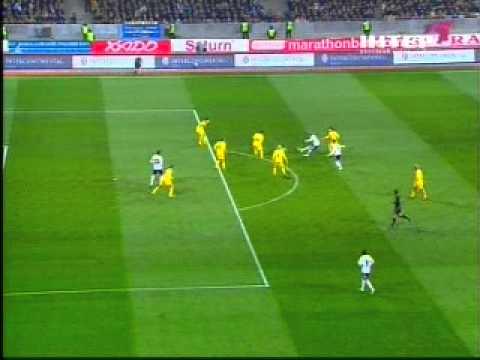 Футбол 2 (Украина) смотреть онлайн прямой эфир бесплатно в